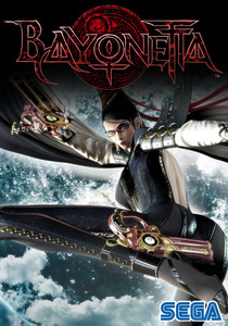 Bayonetta (PC Download)