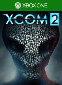 XCOM 2 (Xbox One Download)