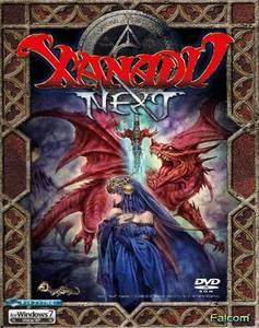 Xanadu Next (PC Download)
