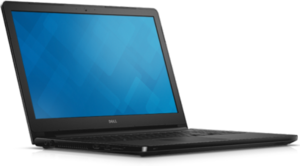 Dell Inspiron 15 5555, AMD A6-7310, 6GB RAM, 1TB HDD