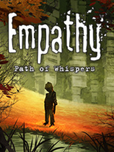 Empathy: Path of Whispers (PC Download)