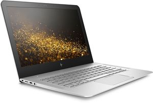 HP Envy 13 Core i7-7500U, 8GB RAM, 256GB SSD, QHD+ 1800p