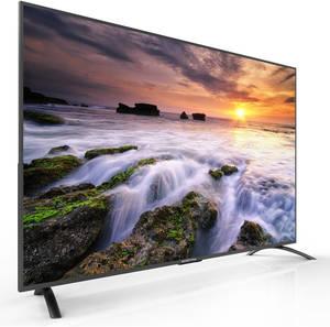 Sceptre U750CV-U 75-inch 4K Ultra HDTV