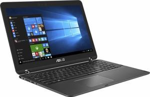 Asus Q534UX Core i7, 16GB RAM, 2TB HDD + 512GB SSD, GeForce GTX 950M, 4K UHD Touch
