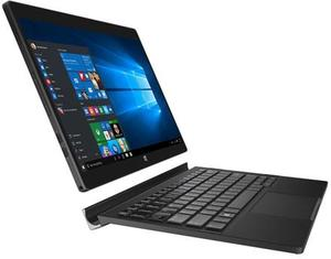 Dell XPS 9250, Core m5-6Y54, 8GB RAM, 256GB SSD, 4K UHD Touch