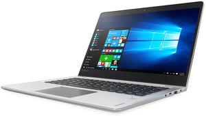 Lenovo Ideapad 710s Plus 80W3000KUS Core i5-7200U, 8GB RAM, 256GB SSD, 1080p IPS