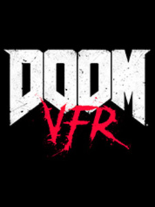 DOOM VFR (PC Download)