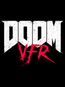 DOOM VFR (PC Download)