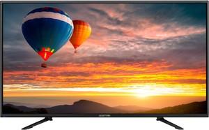 Sceptre U405CV-U 40-inch 4K Ultra HDTV