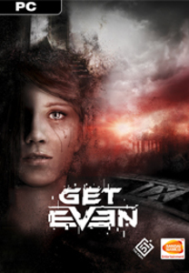 Get Even (PC Download)