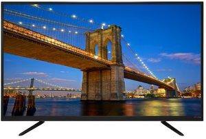 ATYME 500AM7HD 50-inch 1080p LED HDTV