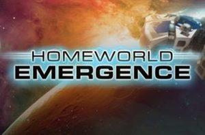 Homeworld: Emergence (PC Download)