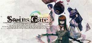 STEINS;GATE (PC Download)