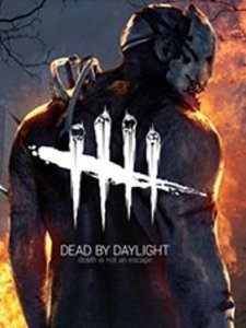 Dead By Daylight (PC Download)