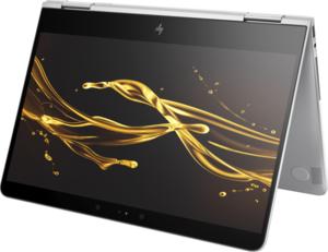HP Spectre x360 13-ac076nr, Core i7-7500U, 16GB RAM, 512GB SSD, 1080p Touch