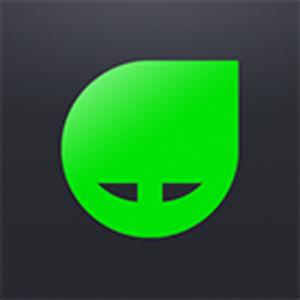 Green Man Gaming Coupon: 15% off FPS E3 Titles