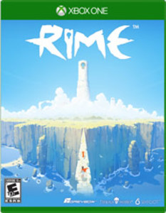 RiME (Xbox One Download)