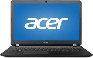 Acer Aspire ES1 Celeron N3350, 4GB RAM, 500GB HDD