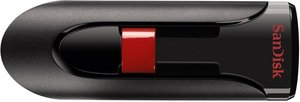 SanDisk Cruzer Glide 16GB Flash Drive