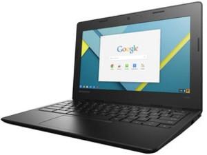 Lenovo ThinkPad 11 Celeron N3050, 4GB RAM, 32GB SSD