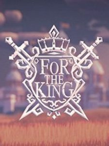 For The King (PC Download)