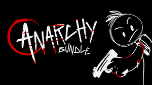 Anarchy Bundle (PC Download)