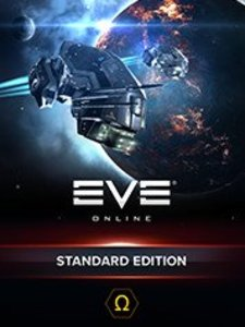 EVE Online: Standard Pack (PC Download)