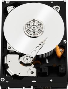 Western Digital Desktop Performance 1TB Hard Drive