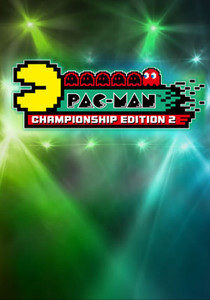 PAC-MAN Championship Edition 2 (PC Download)