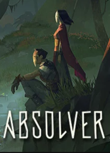 Absolver (PC Download)