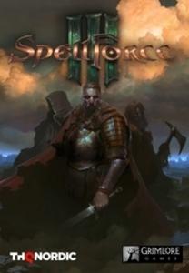 SpellForce 3 (PC Download)