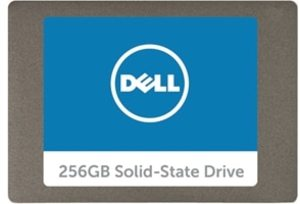 Dell 256GB SSD SNP110S/256G