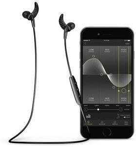 Jaybird Freedom F5 In-Ear Wireless Headphones