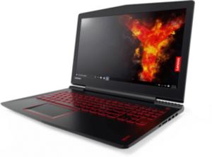 Lenovo Legion Y520 80WK00T2US Core i7-7700HQ, GeForce GTX 1050, 1080p IPS, 8GB RAM, 1TB HDD