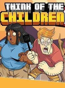 Think Of The Children (PC Download)