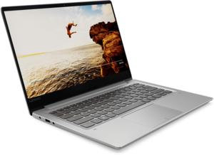 Lenovo Yoga 720s 80XC0004US Core i5-7200U, 8GB RAM, 256GB SSD, 1080p IPS