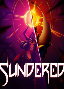 Sundered: Eldritch Edition (PC Download)