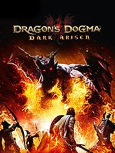 Dragon's Dogma: Dark Arisen (PS4 Download) - PS Plus Required