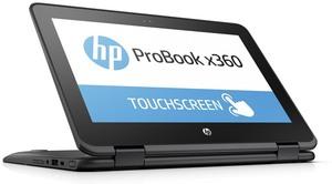 HP ProBook x360 11-G1 Celeron N3450, 4GB RAM, 64GB eMMC