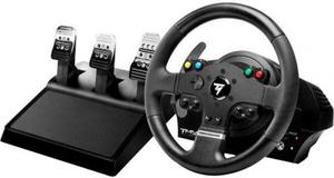 Thrustmaster TMX Racing Wheel (Xbox One/PC)