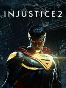 Injustice 2 + Darkseid DLC (PC Download)