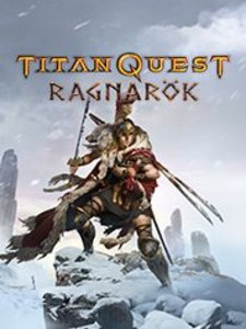 Titan Quest: Ragnarok (PC Download)