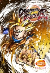 Dragon Ball FighterZ (PC Download)
