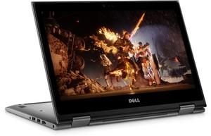 Dell Inspiron 13 5379 2-in-1, Core i7-8550U, 8GB RAM, 256GB SSD (Refurbished)
