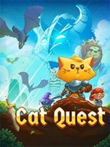 Cat Quest (PC Download)