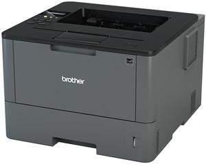 Brother HL-L5200DW Wi-Fi Laser Printer (Refurbished)