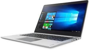 Lenovo Ideapad 710s Plus Touch 80YQ0006US GeForce 940M, Core i7-7500U, 8GB RAM, 256GB SSD, 1080p IPS