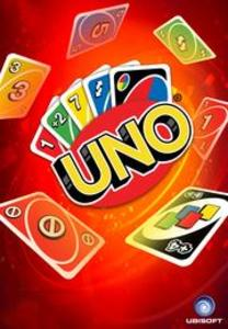 Uno (PC Download)