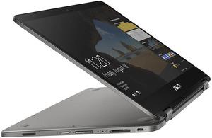 Asus VivoBook Flip 14 Pentium N4200, 4GB RAM, 64GB eMMC