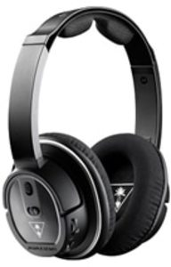 Turtle Beach Ear Force Stealth 350VR Headphones